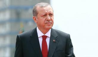 Cumhurbaşkanı Erdoğan'dan CHP'li Özel'e dava