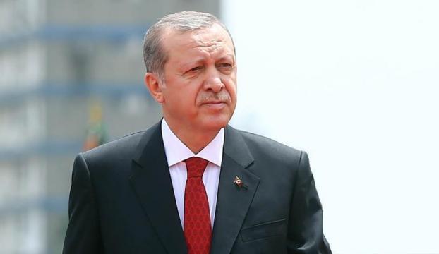 Cumhurbaşkanı Erdoğandan CHPli Özele dava