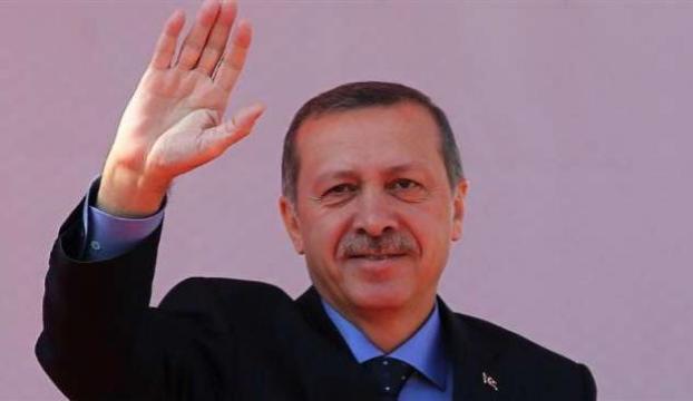 Erdoğandan o medya kuruluşlarına sert tepki
