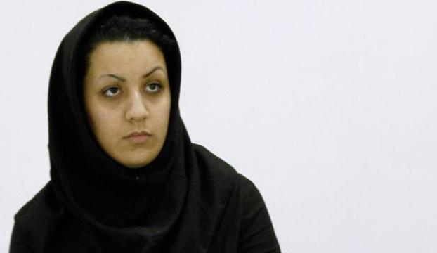 Tecavüzcüsünü öldüren kadın idam edildi!