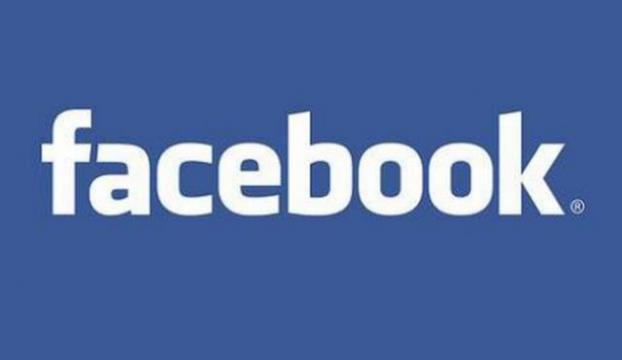 CV yerine artık Facebook