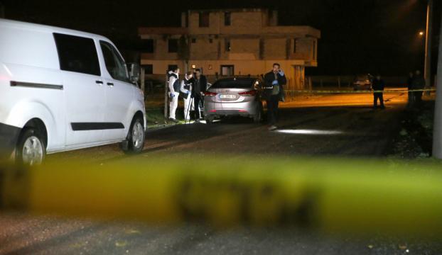 Düzcede okul müdürü otomobilinde ölü bulundu