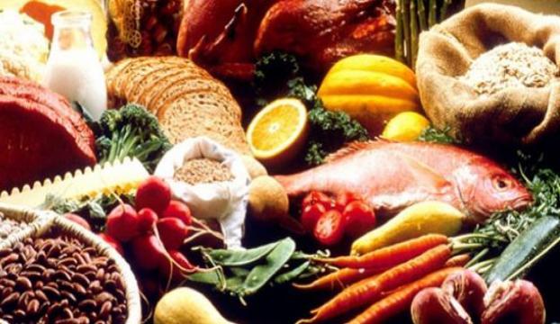B grubu vitaminler şizofreni belirtilerini azaltıyor