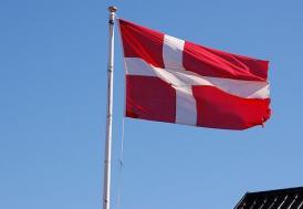 Danimarka Türkiye Büyükelçiliğine saldıranlara sınır dışı cezası verdi