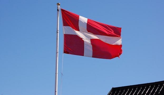 TİKKO üyesi Doğanın Danimarkadan iadesine mahkeme engeli