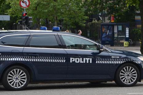 """""""Reina saldırısı"""" şüphelisi Danimarka'da gözaltına alındı"""