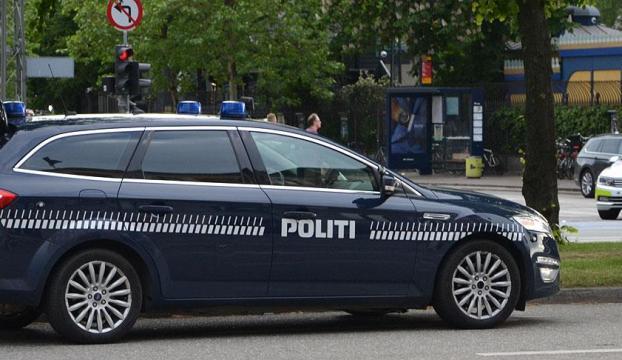 """""""Reina saldırısı"""" şüphelisi Danimarkada gözaltına alındı"""
