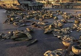 Darbeci Terzi, Hatay'dan iki tabur askeri Ankara getirmek istemiş