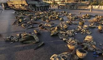 İstanbul'daki 7. iddianamenin detayları belli oldu