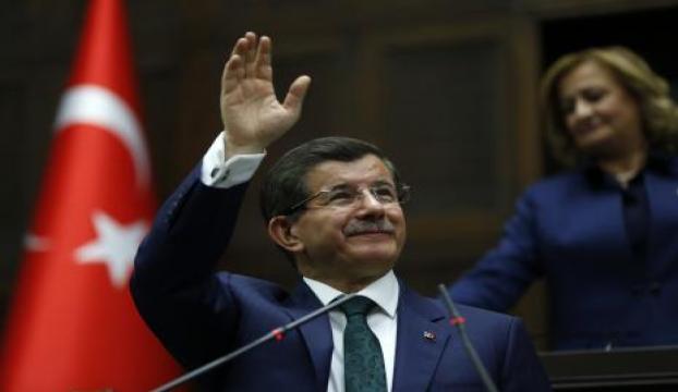 Davutoğlu iş güvenliği paketini açıkladı