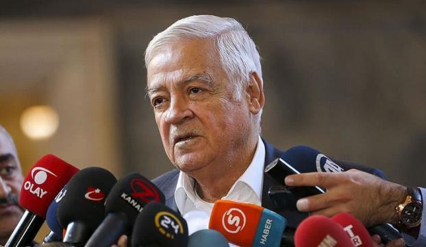 Eski milletvekili Dengir Mir Mehmet Fırat vefat etti