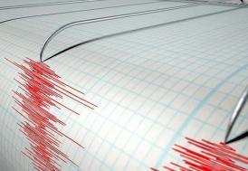 """""""Tarih veremiyoruz ama 7'nin üzerinde deprem olacağı açık"""""""