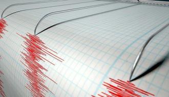 Erzurum'da deprem sonrası okullar tatil edildi