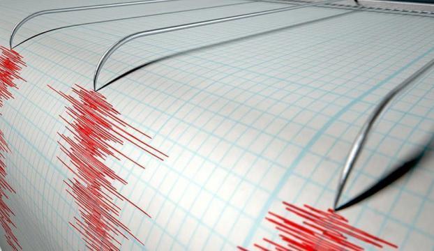 Çanakkalede depremler devam ediyor: Yaralılar var