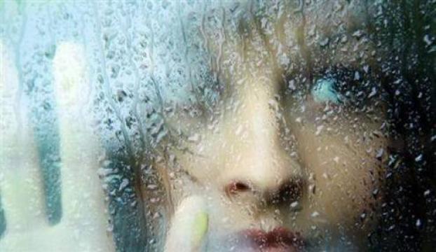Depresyon mideyi, kaygı cildi etkiliyor