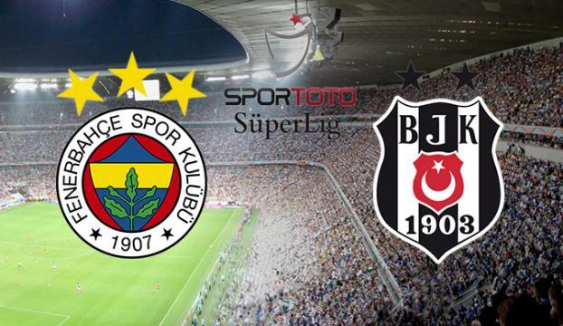 Fenerbahçe, Kadıköyde derbi yenilgisini unuttu