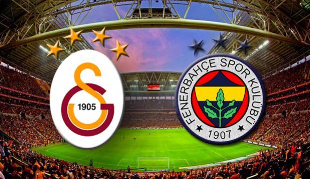 Galatasaray, Kadıköyde 18 yıldır kazanamıyor