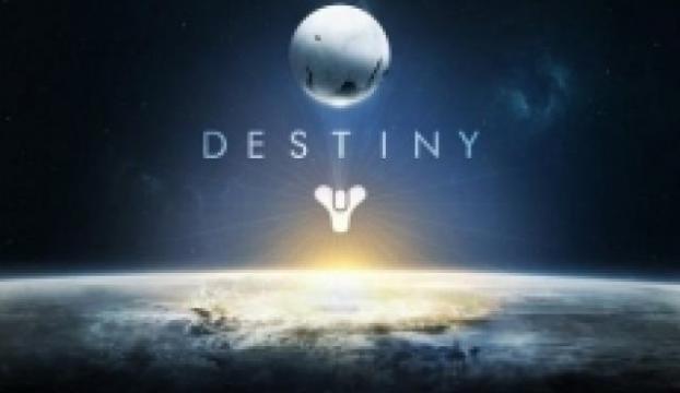 Destiny 2 geliştirilmeye başlandı bile!