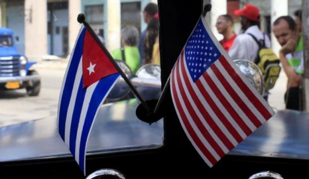 ABD Küba ilişkileri normalleşecek