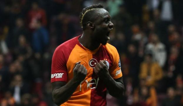 Galatasaray, Diagneyi Club Bruggee kiraladı