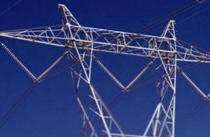 İstanbul'da elektrik kesintisi - 11 Aralık
