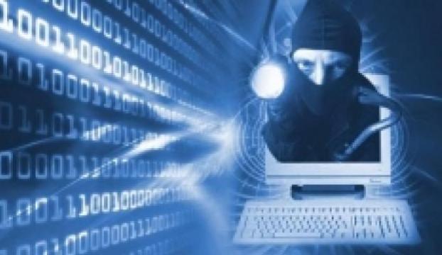 Dikkat! Siber suçlular harekete geçti