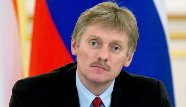 Astanada yapılacak Suriye görüşmelerine ABD davet edilmedi