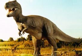 Bilim adamları diş döken dinozor türü keşfetti