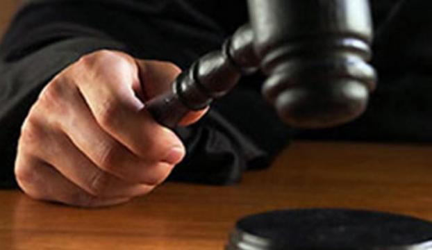 Dink soruşturması savcısı Yargıtay üyesi oldu