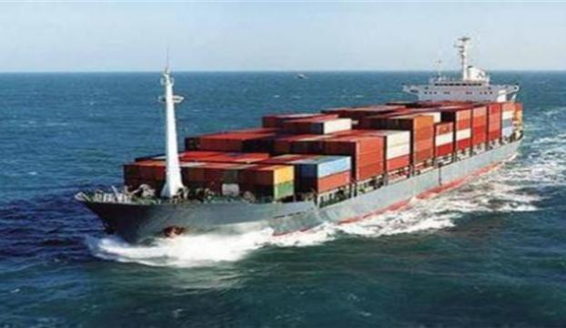 Ekim 2014 Geçici Dış Ticaret İstatistikleri açıklandı