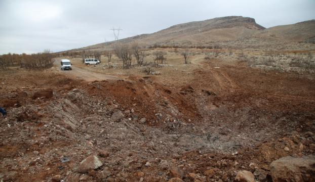 Diyarbakırdaki terör saldırısı