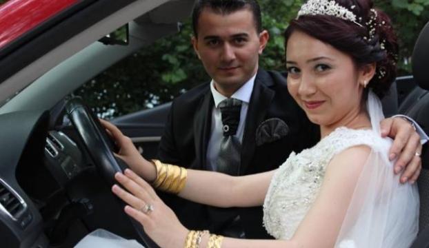 Diyarbakırda askerin şehit edilmesi