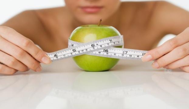Kilo vermede yeni diyet yöntemi