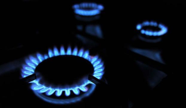 """""""Sıvılaştırılmış doğalgaz en hızlı büyüyen enerji türü olacak"""""""