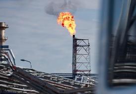 Rus gazı Türkiye'de rekabete hazır