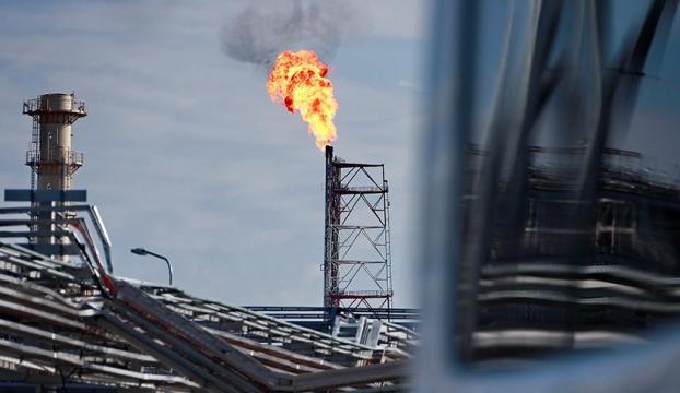 Rus gazı Türkiyede rekabete hazır