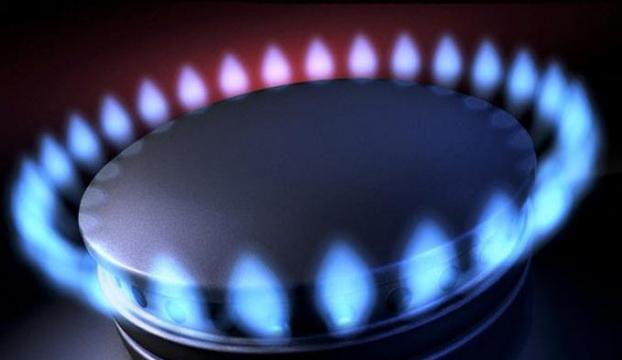 Rusya Kızıldenizde doğalgaz arayacak