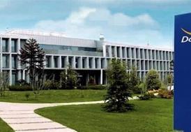 Doğan Holding medya şirketlerinin satışı için görüşmelere başladı