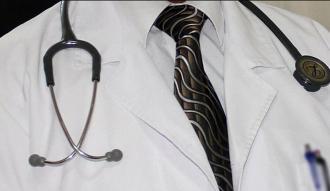 Fransızların yarısı doktora gitmekten çekiniyor