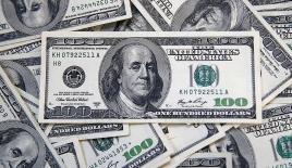 Dolar/TL 5,6350 seviyesinde işlem görüyor