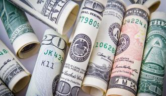 Dolar/TL 6,78 seviyesinden alıcı bulunuyor