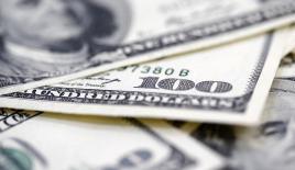 ABD'de tüketici kredileri şubatta beklenenden fazla arttı