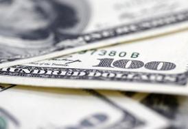 Dolar/TL, 7,57 seviyesinden işlem görüyor