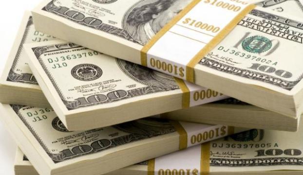 FEDden flaş karar: Dolarda sürpriz gelişme