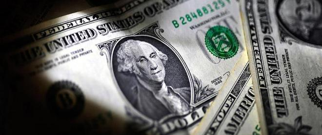 Dolar/TL 7,22 seviyesinden işlem görüyor