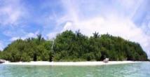 İşte Survivor'un çekileceği ada