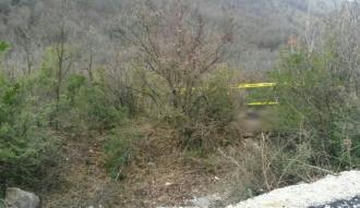 Domuz avında kazara arkadaşını vurduğu iddiası