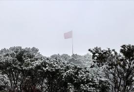 Marmara Bölgesi için yarın akşamdan itibaren don uyarısı
