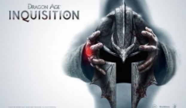 Dragon Age: Inquisitionın sinematik videosuna bayıalacaksınız