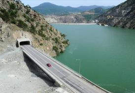 Türkiye'nin en ucuz elektrik üretim kaynağı su
